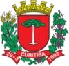 The Official Website of the City of Curitiba - Brazil - http://www.curitiba.pr.gov.br (in portuguese)