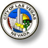 The Official Website of the City of Las Vegas, NV - USA - http://www.lasvegasnevada.gov/