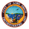 The Official Website of the City of Long Beach, CA - USA - http://www.ci.long-beach.ca.us