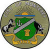 The Official Website of the City of Monterey, CA - USA - http://www.monterey.org