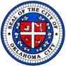 The Official Website of the City of Oklahoma City, OK - USA - http://www.okc.gov