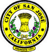 The Official Website of the City of San Jose, CA - USA - http://www.sanjoseca.gov