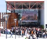 Foire internationale de metz 2018 metz foires for Parc des expositions de metz