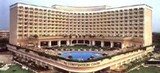 Taj Palace (New Delhi) http://www.tajhotels.com