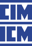 Alle Messen/Events von CIM (Canadian Institute of Mining, Metallurgy and Petroleum)