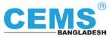 Alle Messen/Events von CEMS Bangladesh