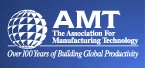 AMT (Association For Manufacturing Technology) - Veranstalter der IMTS - http://www.amtonline.org