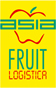 Global Produce Events GmbH - Organizer of ASIA FRUIT LOGISTICA - http://www.gp-events.com