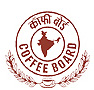 All events from the organizer of IICF - INDIA INTERNATIONAL COFFEE FESTIVAL