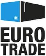 All events from the organizer of EUROTRADE FAIR INTERNATIONAL STOCKLOTS TRADE FAIR