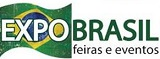 All events from the organizer of EXPO BRASIL NORDESTE