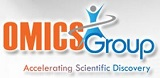 Alle Messen/Events von OMICS Group