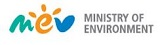 Alle Messen/Events von Ministry of Environment - South Korea