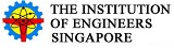 IES (Institution of Engineers, Singapore)