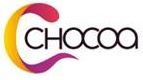 All events from the organizer of CHOCOA TRADE SHOW - AMSTERDAM