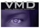 Alle Messen/Events von VDM (Virtual Marketing Department)