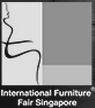 All events from the organizer of INTERNATIONAL FURNITURE FAIR SINGAPORE (IFFS)