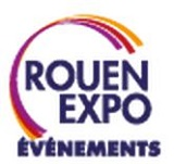 All events from the organizer of FOIRE INTERNATIONALE DE ROUEN
