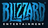 Alle Messen/Events von Blizzard Entertainment