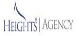 Heights Agency