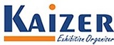 Alle Messen/Events von Kaizer Exhibitions & Conferences Sdn Bhd