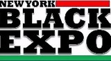 All events from the organizer of OHIO BLACK EXPO COLUMBUS