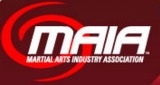 All events from the organizer of MARTIAL ARTS SUPERSHOW DETROIT