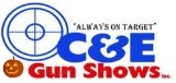 All events from the organizer of CONCORD GUN & KNIFE SHOW
