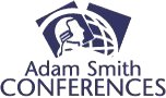Adam Smith Conferences - Organizer of THE RUSSIAN AUTOMOTIVE INDUSTRY - http://www.adamsmithconferences.com