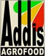 logo for ADDIS AGROFOOD 2019