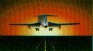 Beijing – Aeropuerto y Tránsito Aéreo China