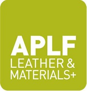 logo für APLF LEATHER + MATERIALS 2020