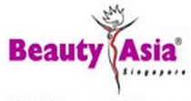 logo for BEAUTY ASIA 2021