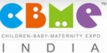 Mumbai  Moda, Joyería y Accesorios CBME India