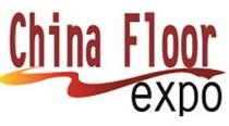 China Floor Expo
