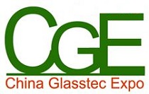 China Glasstec Expo