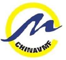 China VMF