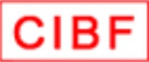 logo for CIBF - CHINA INTERNATIONAL BATTERY FAIR 2020