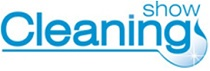 logo for CLEANING SHOW 2020