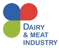 logo pour DAIRY AND MEAT INDUSTRY 2020