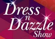 logo pour DRESS N DAZZLE SHOW 2020