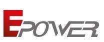 E-power Shanghai
