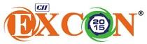 Bangalore EXCON – Urbanismo y Construcción,Hogar y Oficina