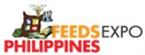 logo for FEEDS EXPO PHILIPPINES 2021