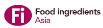 logo for FI ASIA-THAILAND 2019