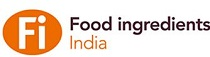 logo for FI INDIA - FOOD INGREDIENTS INDIA 2020