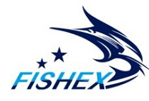 logo for FISHEX GUANGZHOU 2019