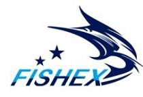 Fishex Guangzhou Comercio e Industria