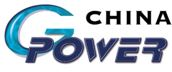 G-power China