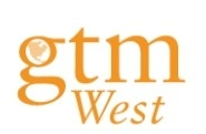 logo for GLOBAL TRAVEL MARKETPLACE WEST 2019